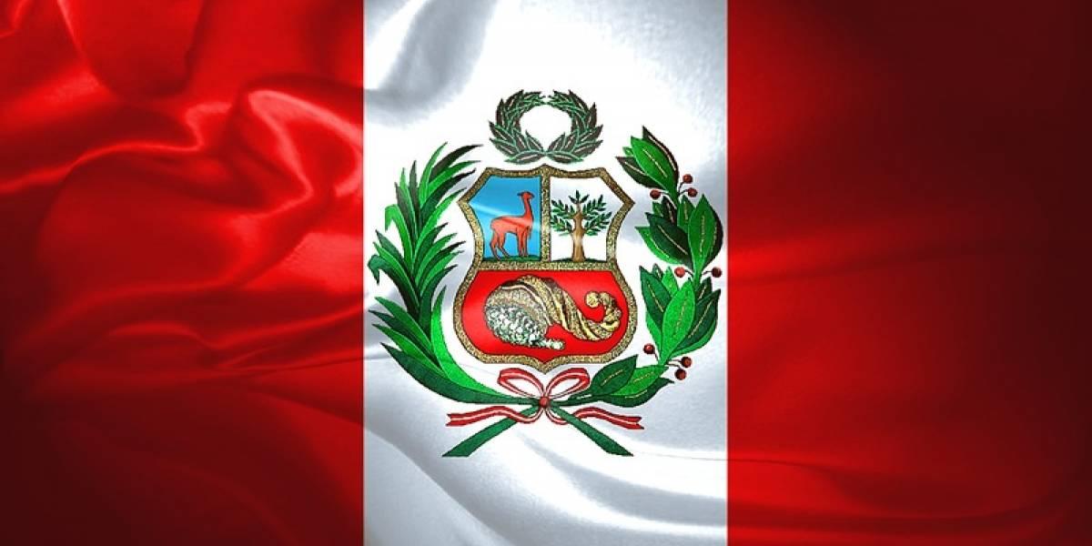 Perú: Televisión digital comienza el 30 de Marzo