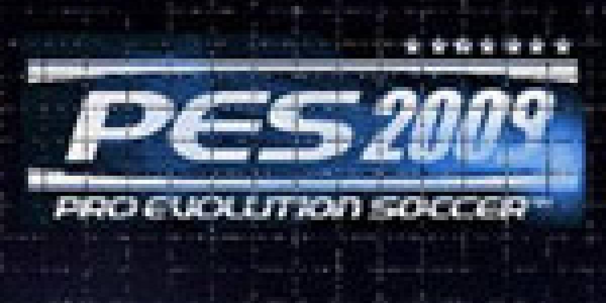 Detalles del Demo de Pro Evolution Soccer 2009 esta semana