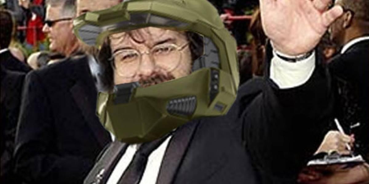Super Rumor: Bungie trabajando en precuela de Halo, Peter Jackson también