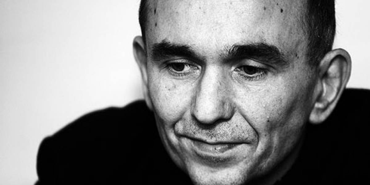 Peter Molyneux: Los desarrolladores deben defender sus decisiones y aguantar las críticas