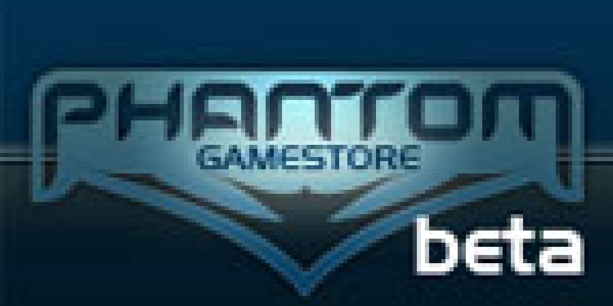 Phantom lanza su Tienda Digital... y la tierra sigue rotando.