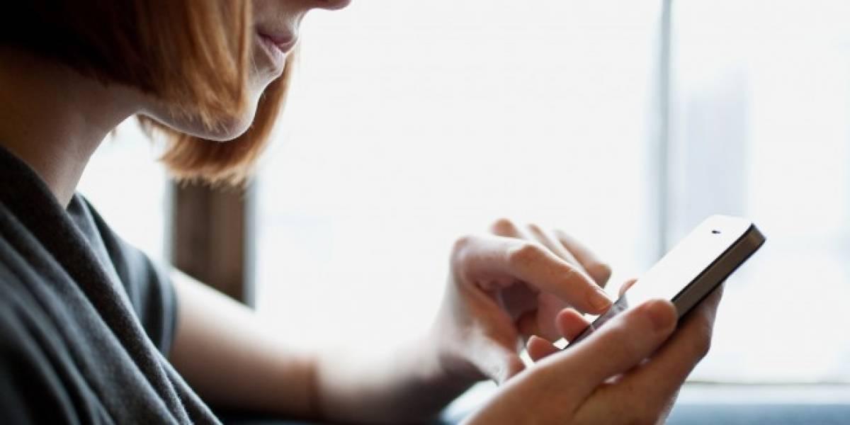 Ya hay 4G LTE en 12 países de América Latina