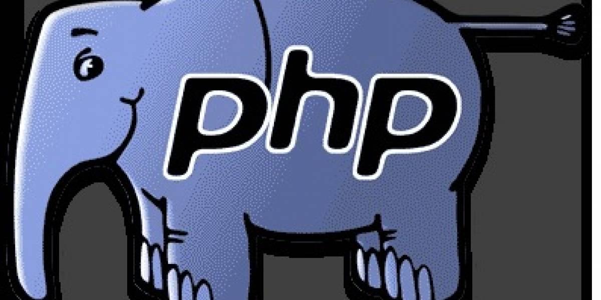 Facebook estaría rediseñando PHP