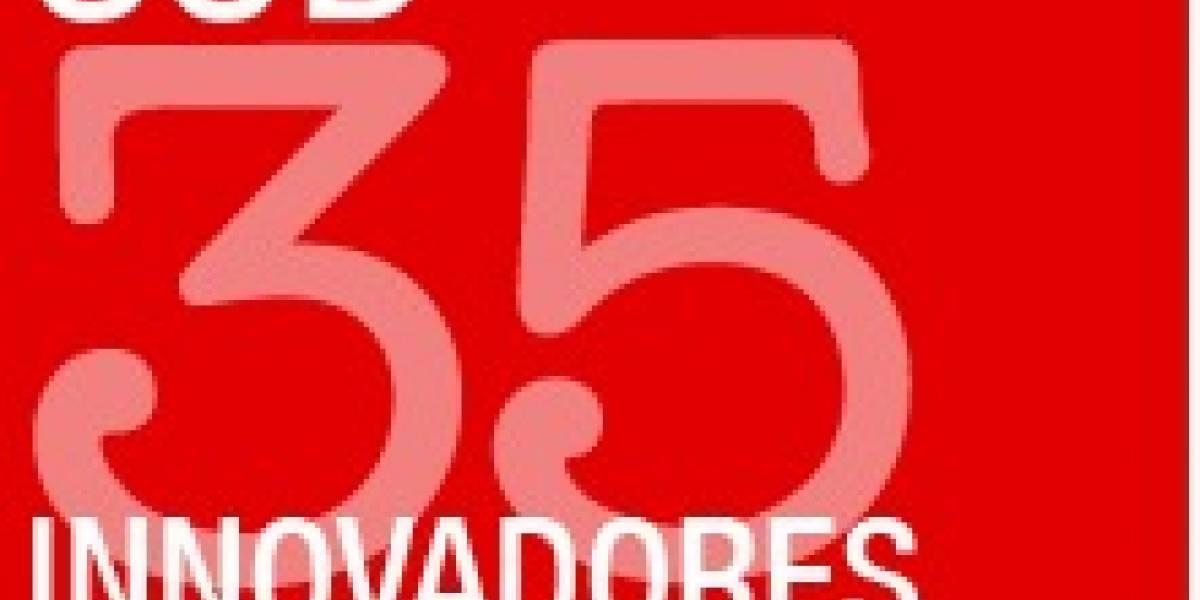 Chile: Próximo evento de Sub 35 será en Valparaíso