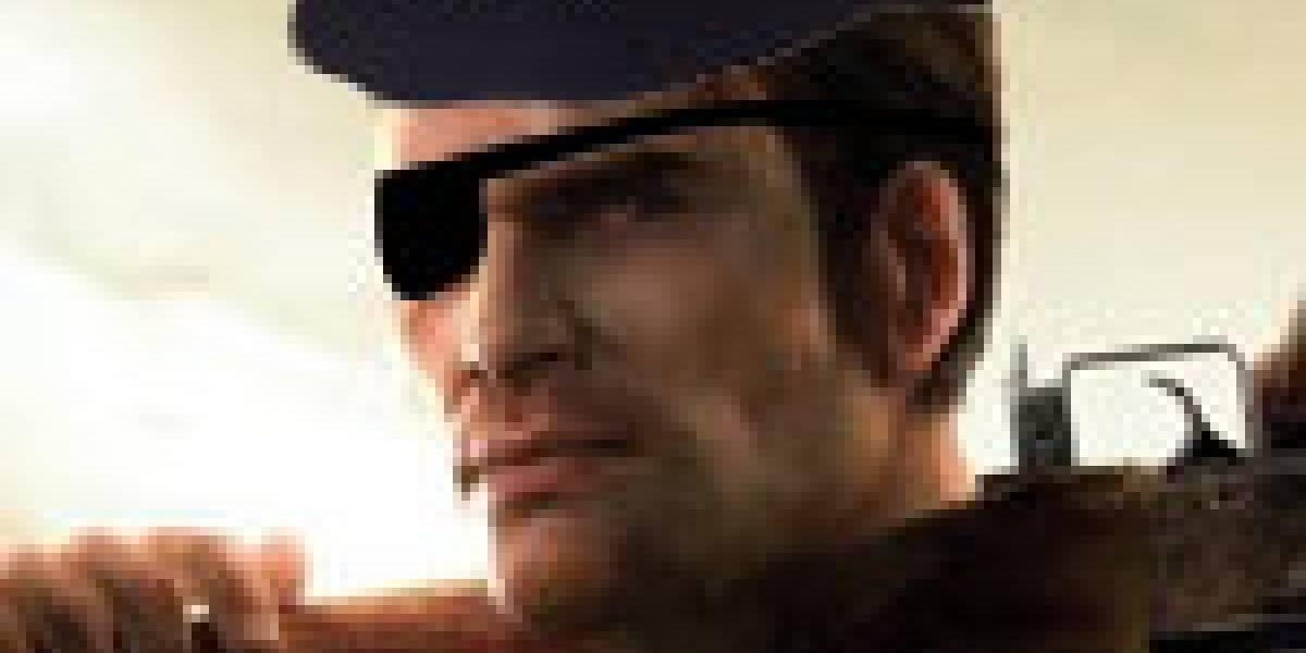Far Cry 2 filtrado en la red