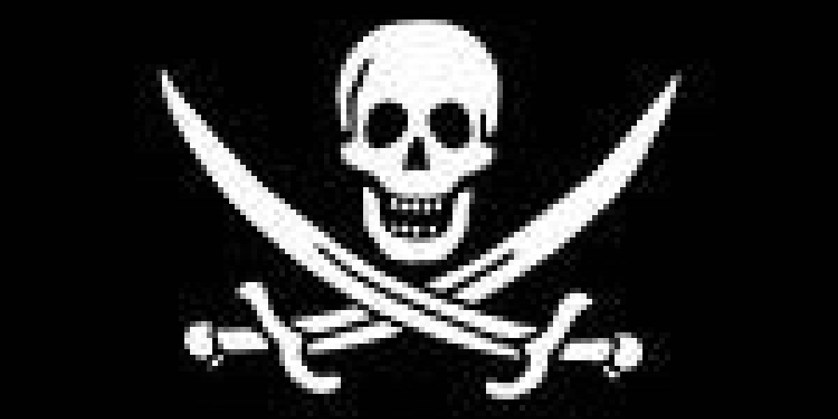 Spore pirateado 170.000 veces, pasa de 3 a 5 instalaciones