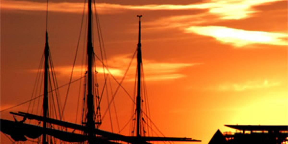 Abogados noruegos pierden licencia de persecución de piratas