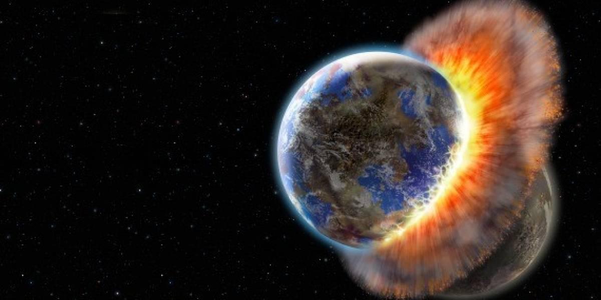 Científico de la Nasa desmintió que el mundo se acabe el 2012
