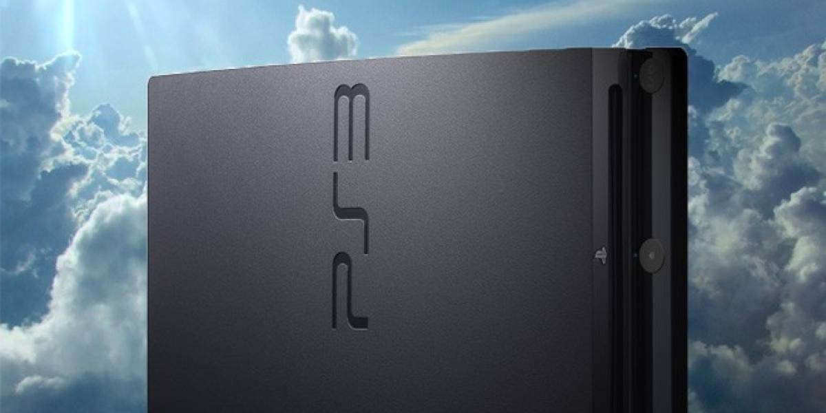 Sony patenta un nuevo sistema para bloquear los discos de segunda mano