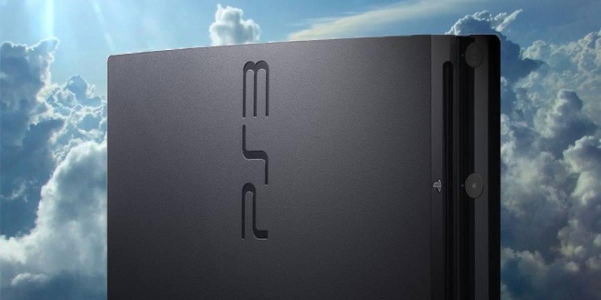 La PlayStation 3 alcanza los 70 millones de unidades distribuídas