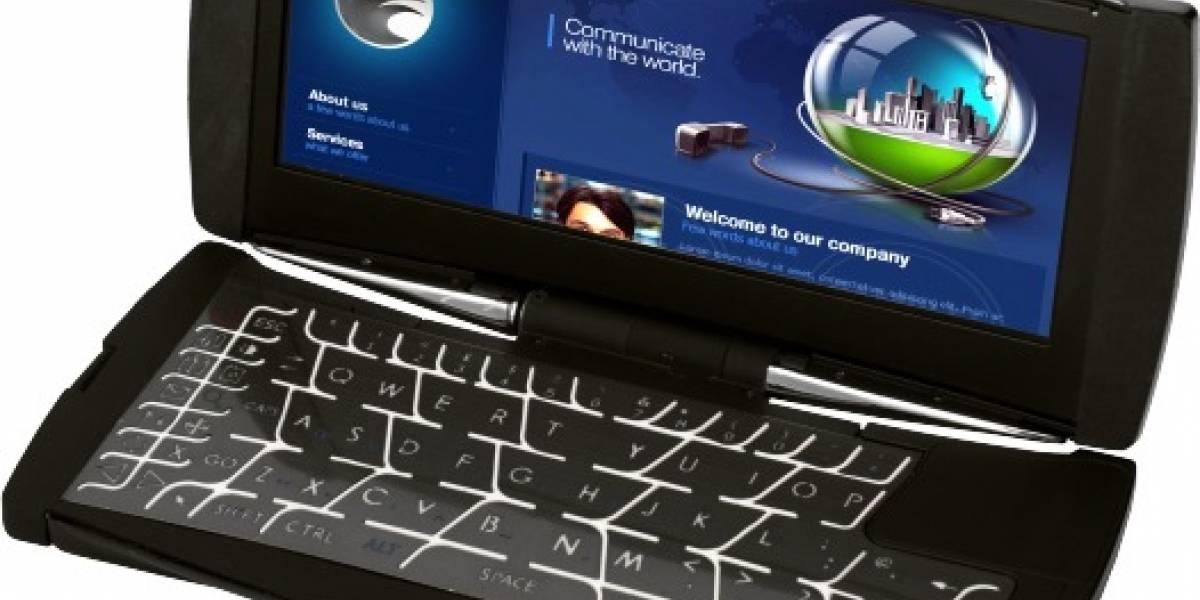 DataWind presenta la tercera generación de PocketSurfer