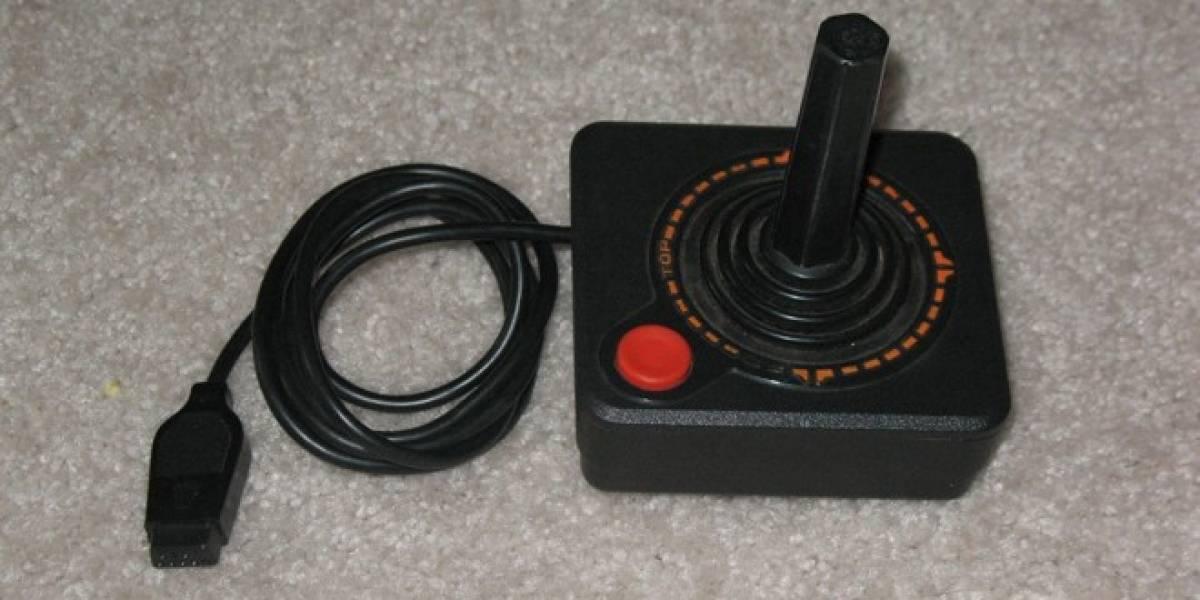 Atari: 40 años de existencia y los mejores 10 juegos para la 2600