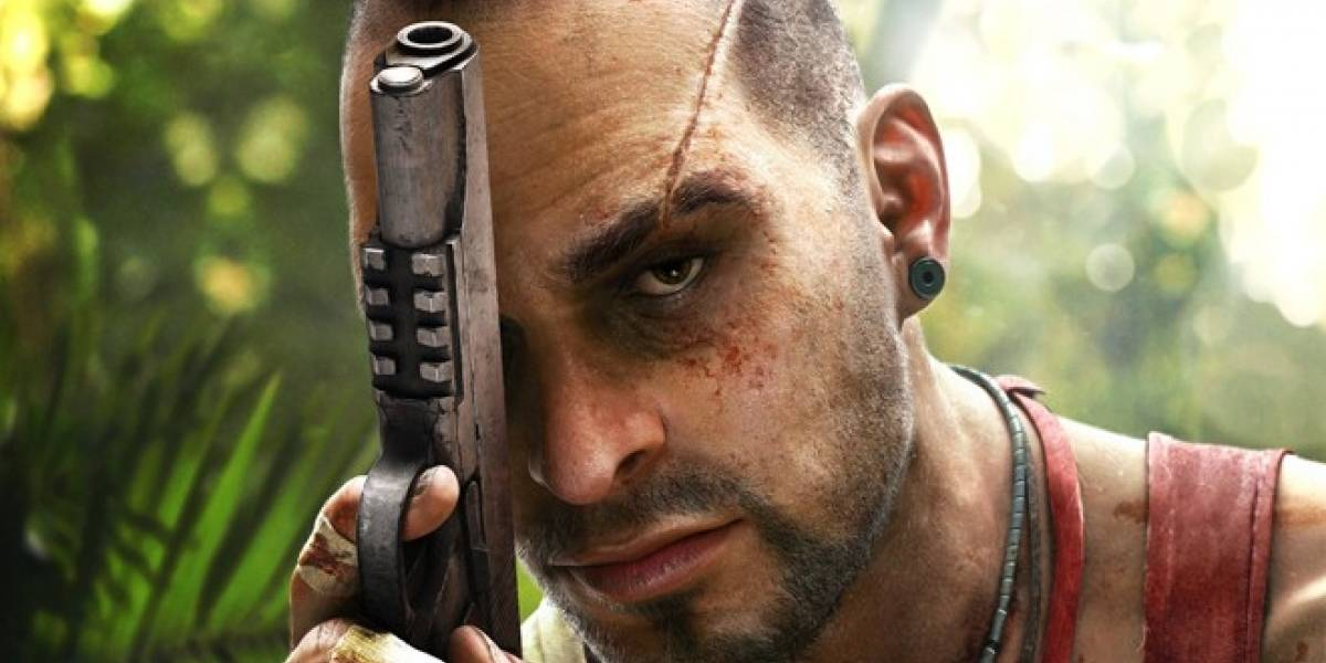 NB Labs: Far Cry 3