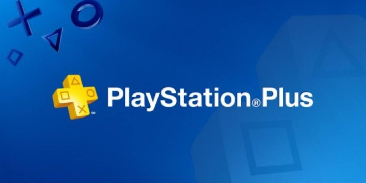 Según encuesta, Sony podría llevar juegos de PS3 a Vita con PlayStation Plus