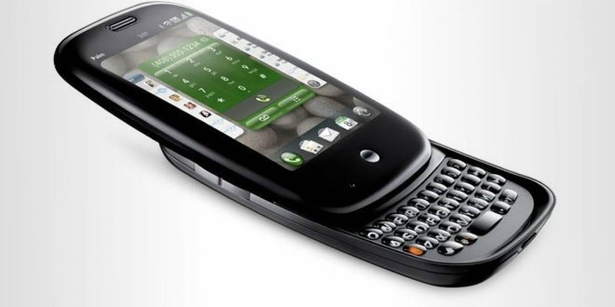 MWC13: LG no descarta hacer un smartphone con webOS