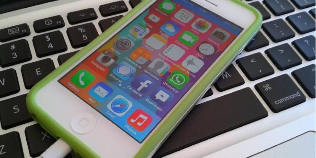 Apple comienza a distribuir iOS 7.1 Beta 3 a desarrolladores