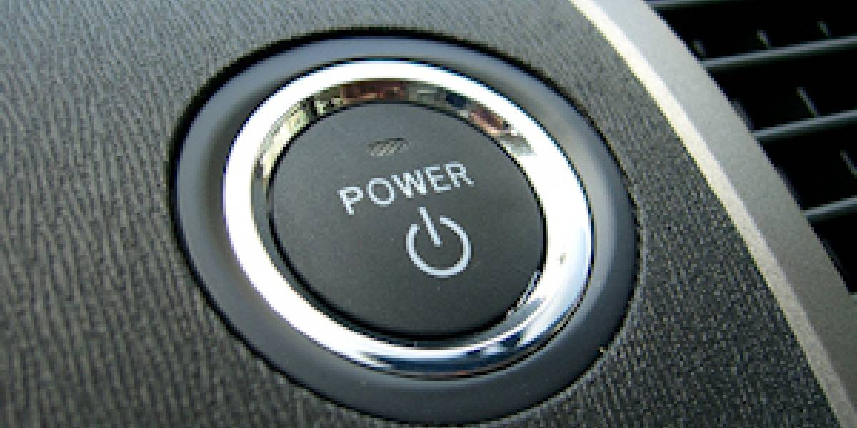 Japón quiere autos híbridos más ruidosos