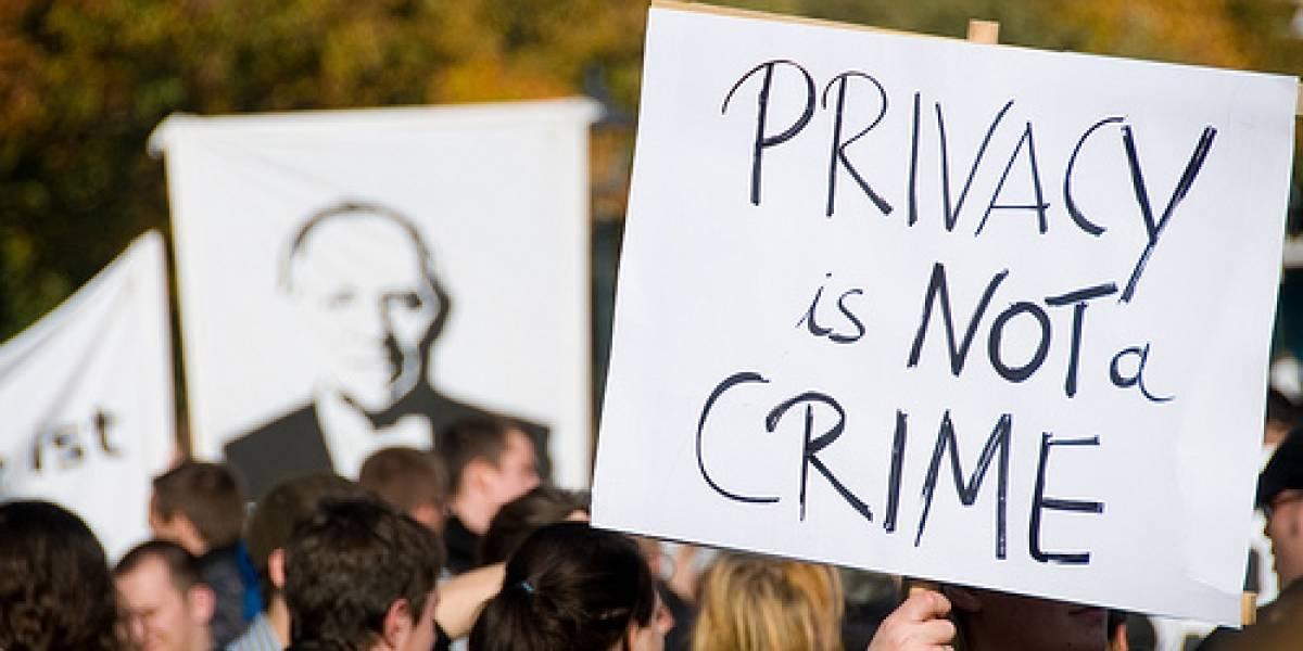 Zuckerberg: La gente ya no quiere privacidad
