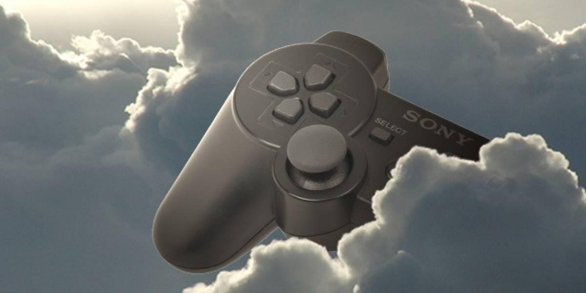 Sony estaría a punto de comprar de forma completa OnLive o Gaikai