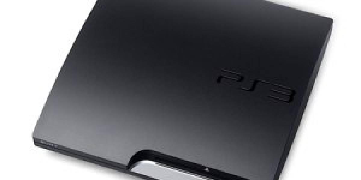 En Estados Unidos las ventas de la PS3 se triplican