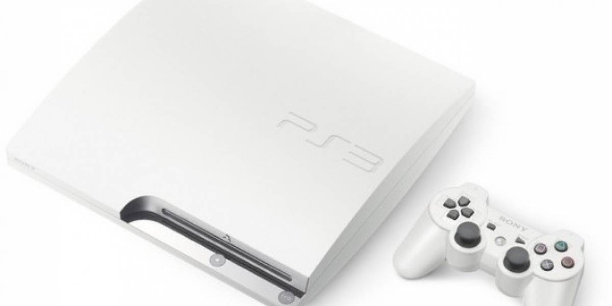 Futurología: La nueva PlayStation 3 podría presentarse en la gamescom