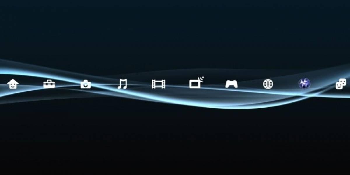 Nuevo jailbreak de la PlayStation 3 pone contra las cuerdas a Sony