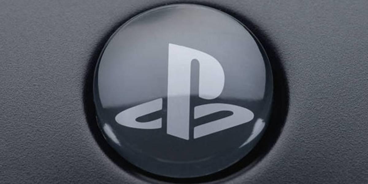 Rumor: Kits de desarrollo de PS4 revelan sus especificaciones técnicas