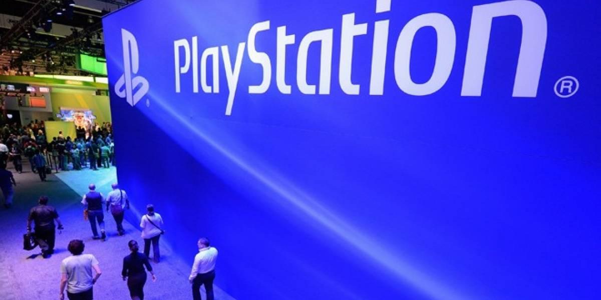 Elevado precio de lanzamiento es señalado como factor de las bajas ventas de PlayStation 3