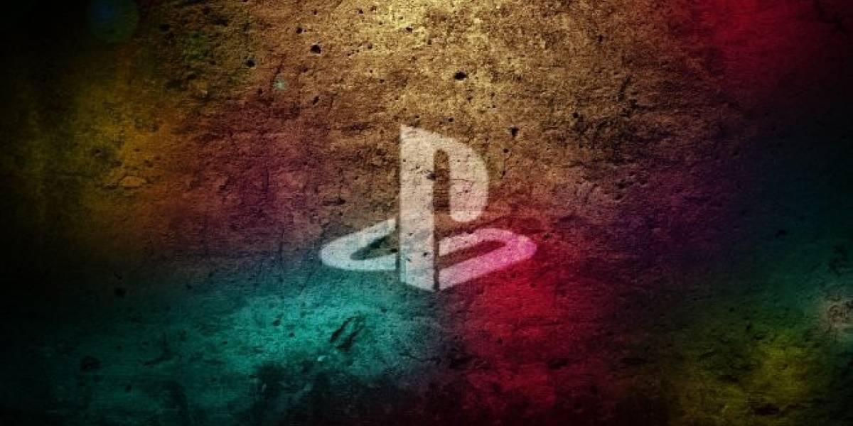 División de videojuegos de Sony vuelve a reportar perdidas