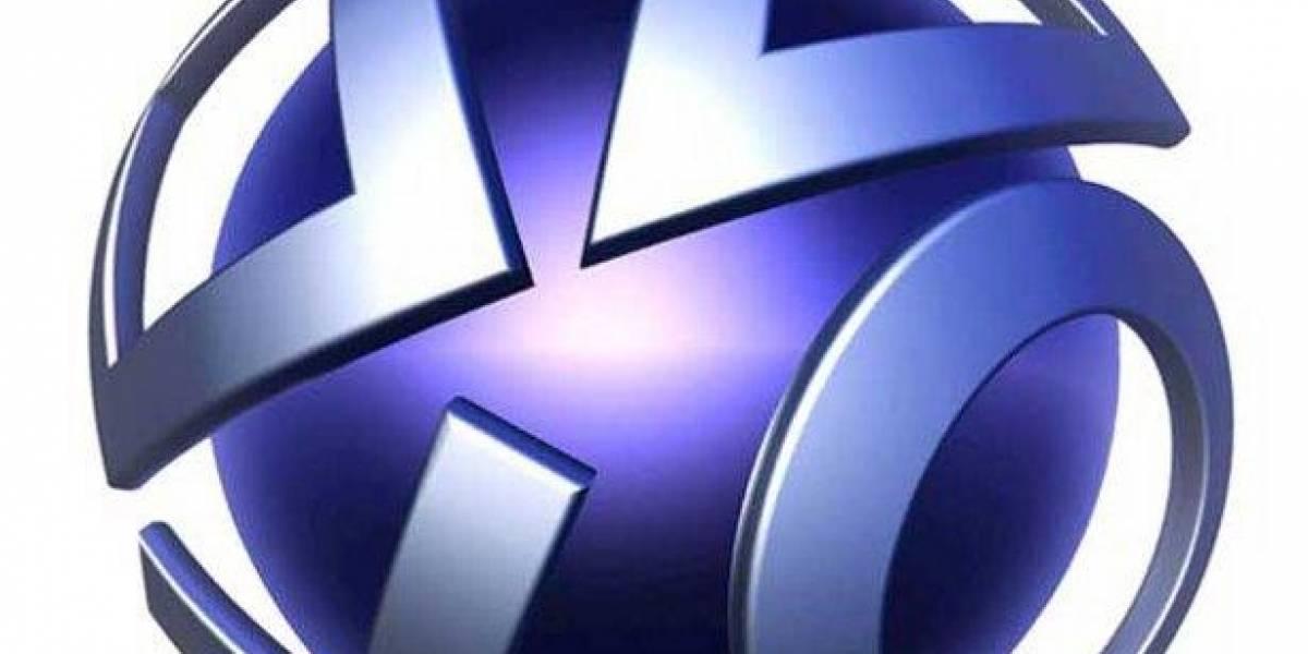 Sony está investigando problemas intermitentes con PSN