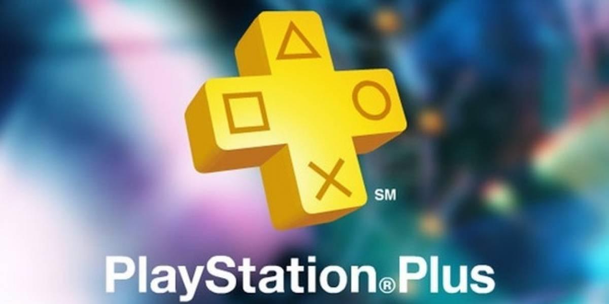 PS Plus: El espacio de almacenamiento de partidas guardadas en la nube aumentará a 1 GB