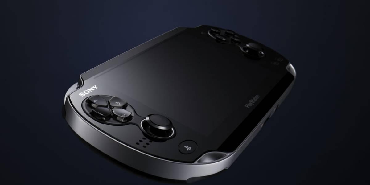 A Nintendo no le preocupa la PS Vita [E3 2011]