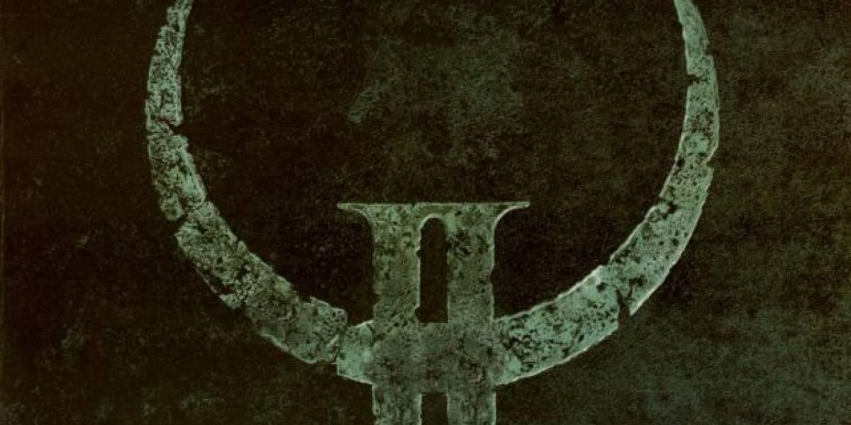 El baúl de los recuerdos: Quake, II parte