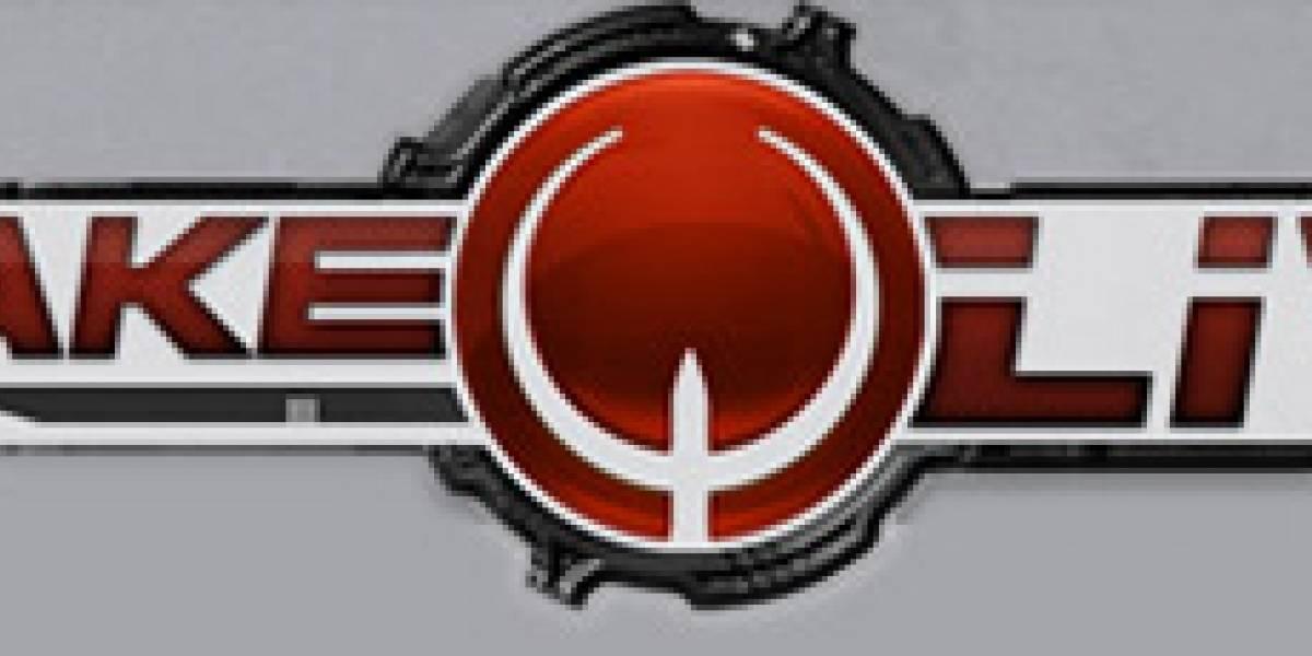 [E3] Vuelve un grande
