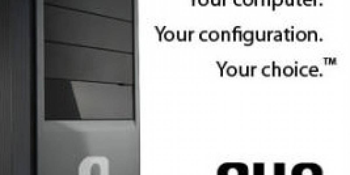 Quo Computer instalará tienda física de Hackintosh