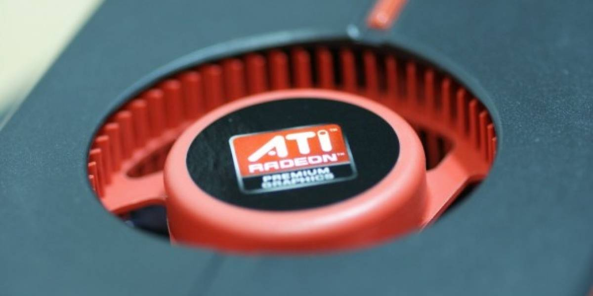 ATI Radeon HD 5830: Especificaciones filtradas