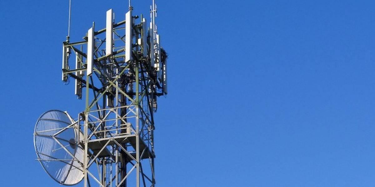 México: Ausencia de radiobases encarece el servicio de telefonía móvil