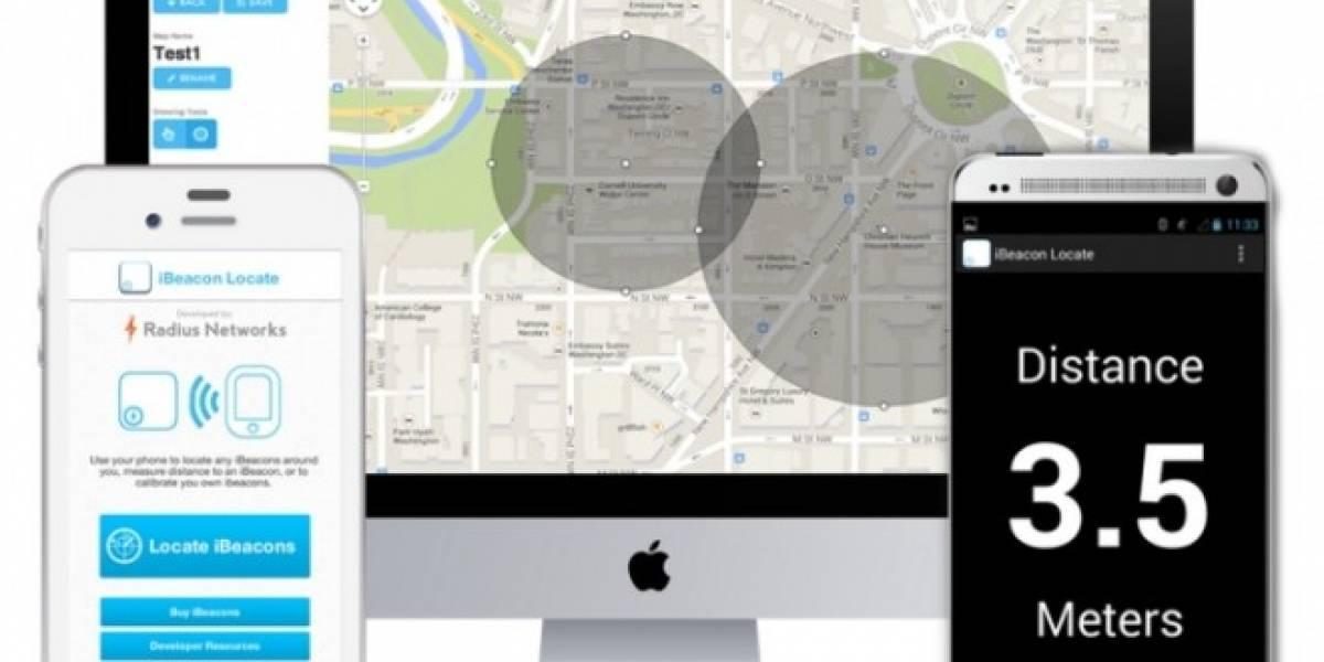 Apple estará ausente y al mismo tiempo presente en #CES2014