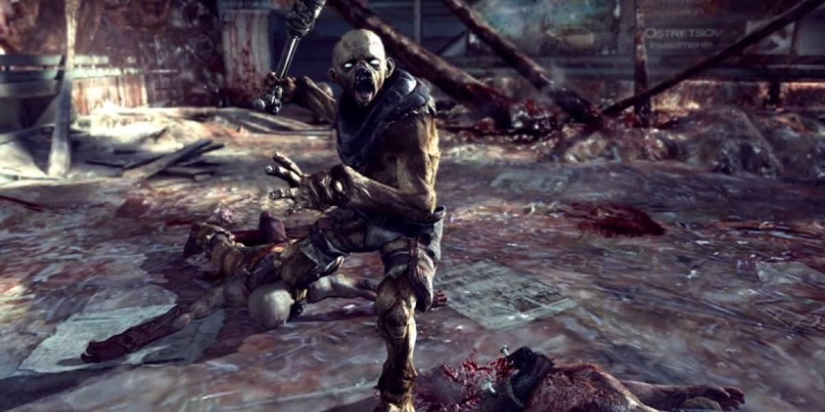 Muy pronto PSN contará con nuevos DLCs para Rage y Sleeping Dogs