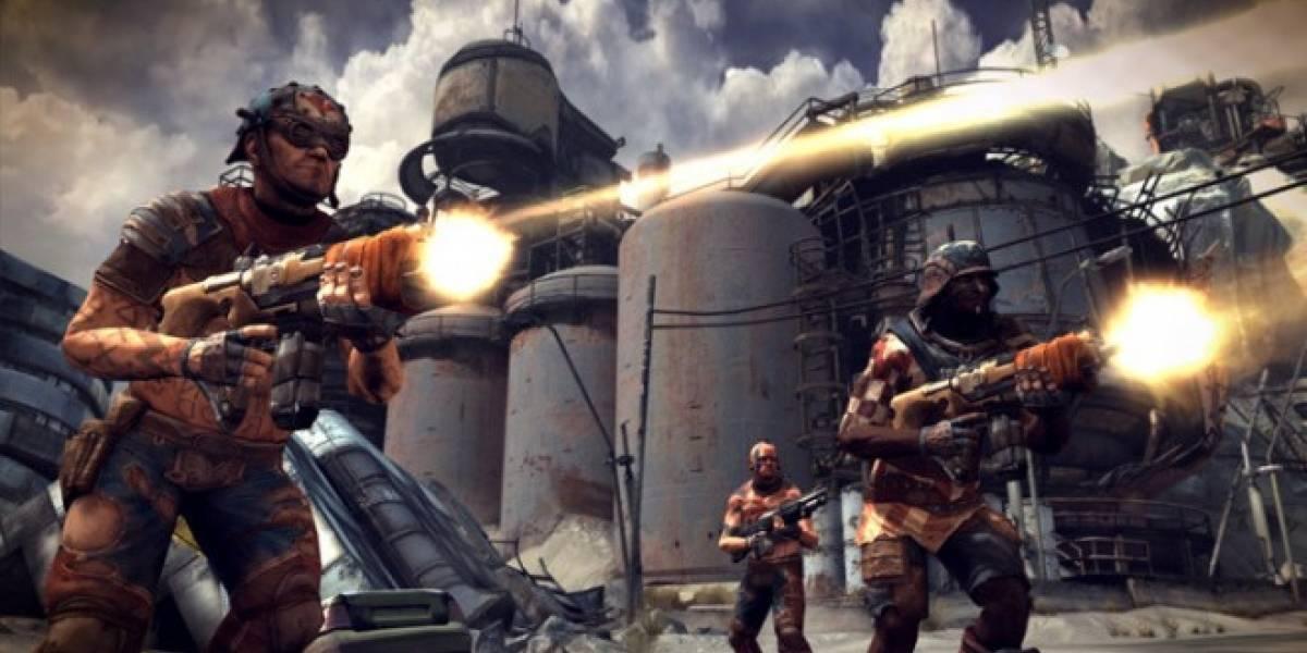 QuakeCon 2012: Carmack se disculpa por los problemas de Rage en PC
