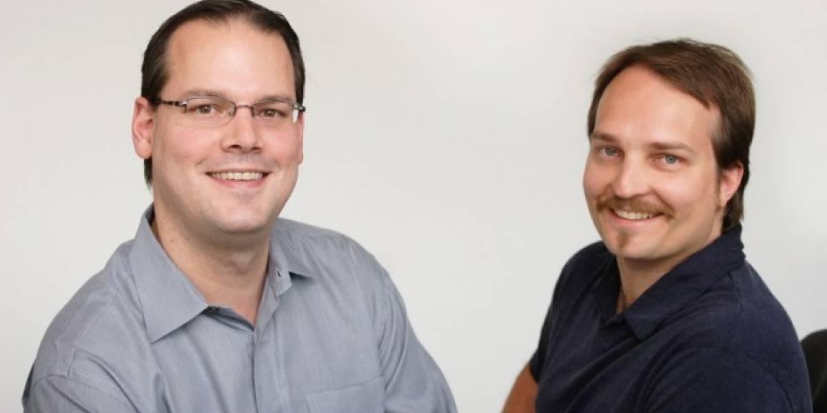 Cofundadores de BioWare dicen adiós a la industria de los videojuegos