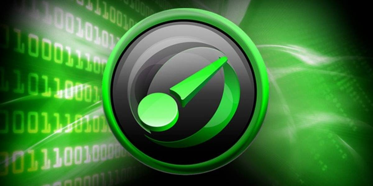 Razer Game Booster promete mejorar tus juegos de PC