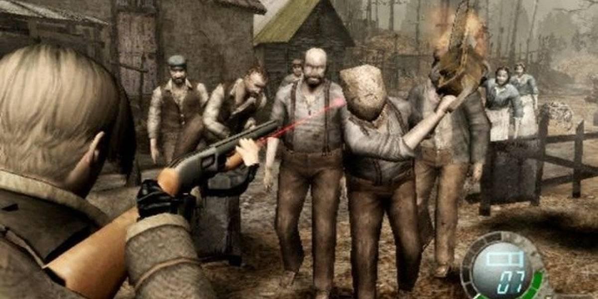 Capcom pretende aumentar la localización de sus próximos juegos