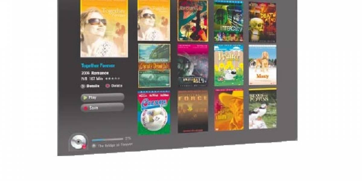 RealNetworks a pagar USD$4.5 millones por RealDVD