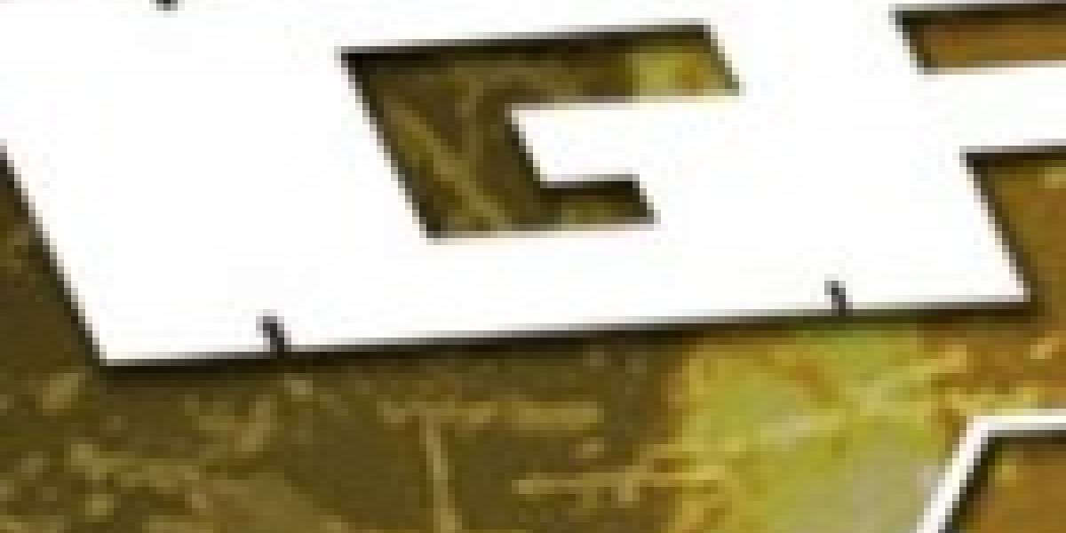 [Concurso] Entradas para el NGF