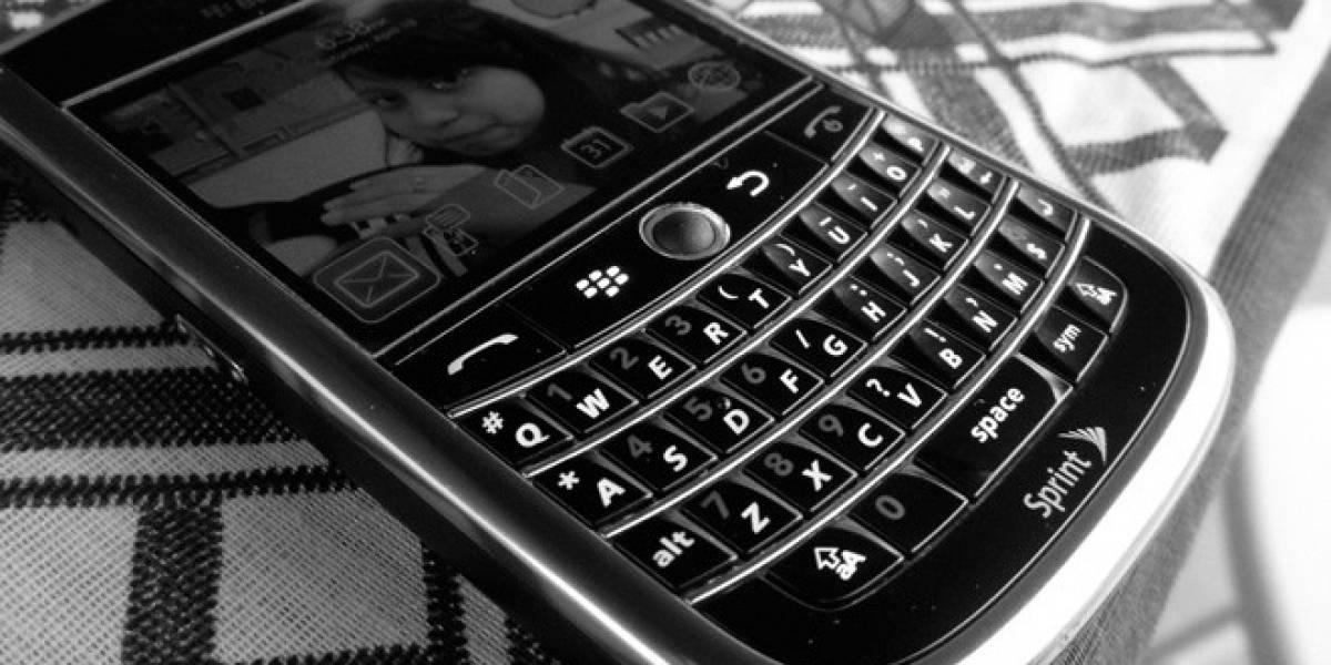 Estos son los hitos que llevaron a BlackBerry a la gloria y al fracaso