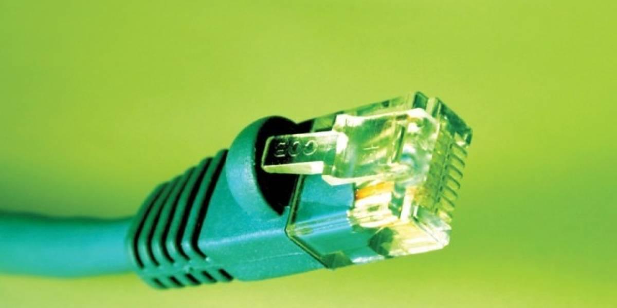 Presidente de Eidos: Las conexiones de banda ancha están estancando a la industria gamer