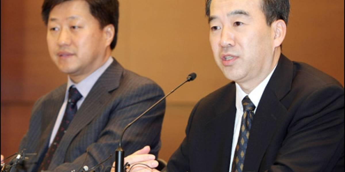 Samsung publica resultados del Q3 2009