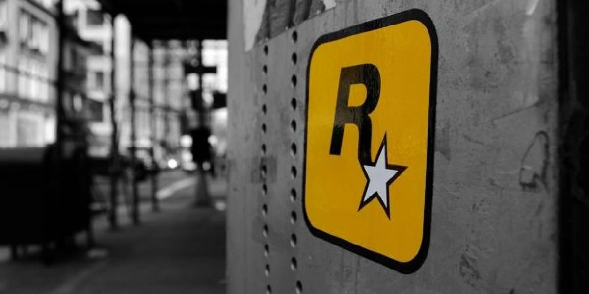 Únete a Rockstar Community y llévate Midnight Club 2 gratis