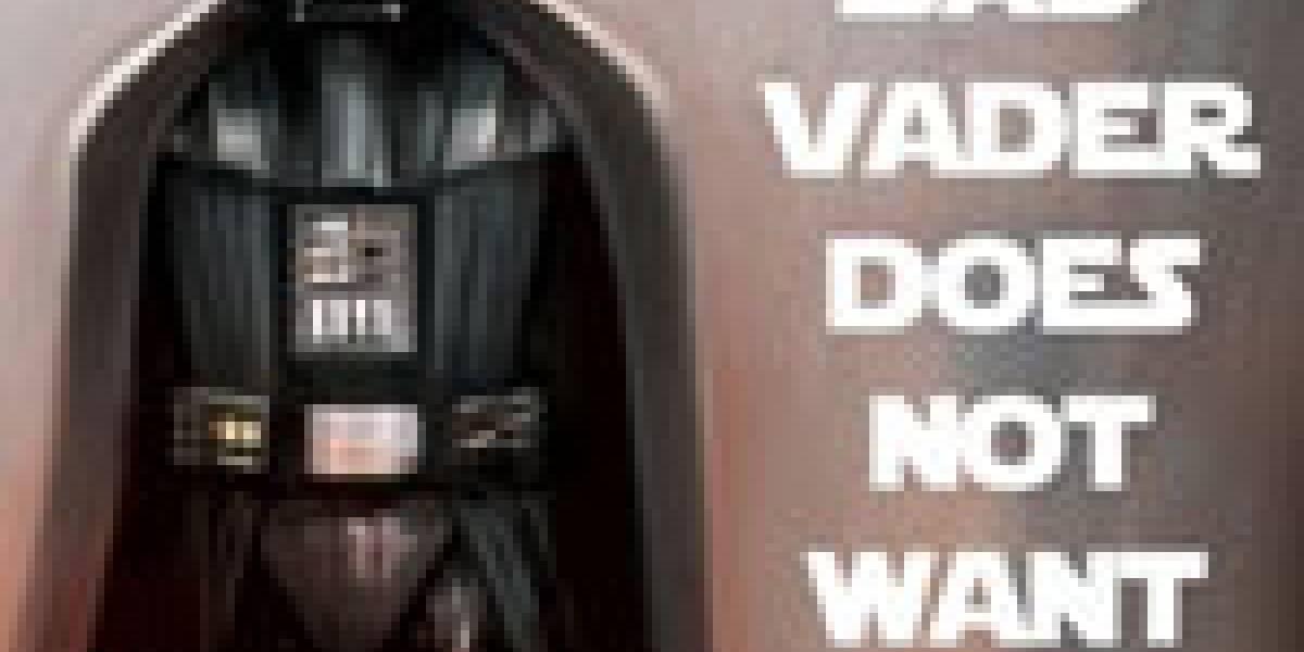 The Force Unleashed no le va bien en Metacritic :/